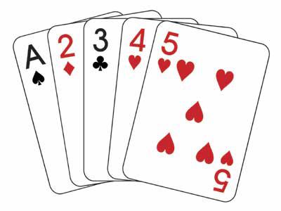 5cards